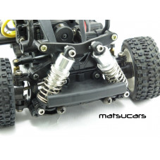 Tamiya M03 sock mount to...