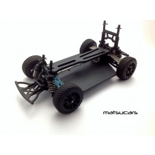 Losi micro SCT or Rally...
